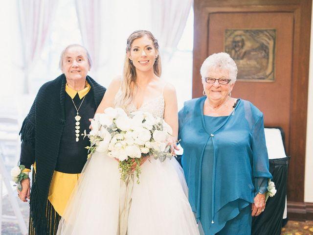 Alex and Nicole's wedding in Huntsville, Ontario 530
