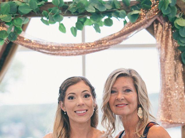 Alex and Nicole's wedding in Huntsville, Ontario 532