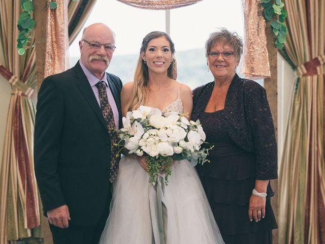Alex and Nicole's wedding in Huntsville, Ontario 533