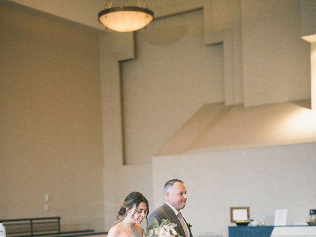 Alex and Nicole's wedding in Huntsville, Ontario 534