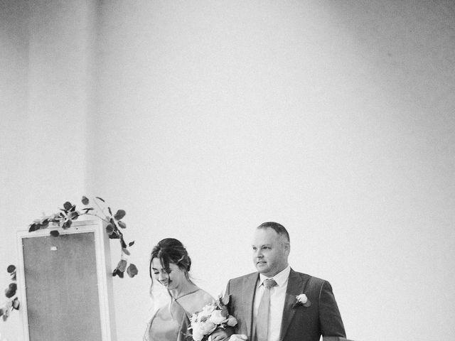 Alex and Nicole's wedding in Huntsville, Ontario 535