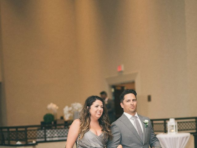 Alex and Nicole's wedding in Huntsville, Ontario 536