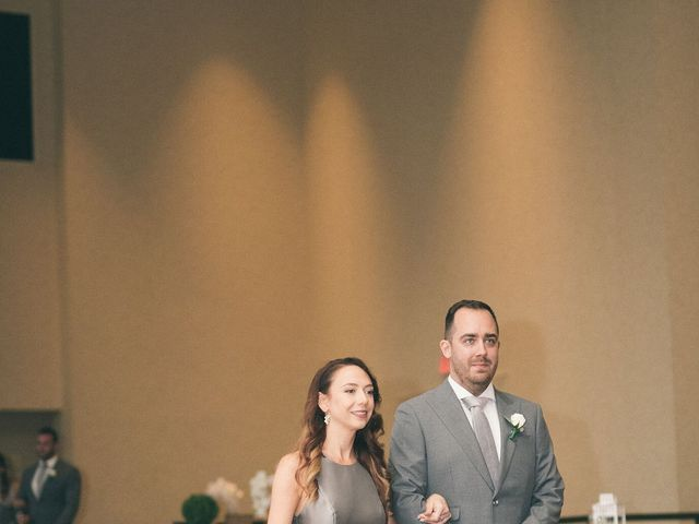 Alex and Nicole's wedding in Huntsville, Ontario 537