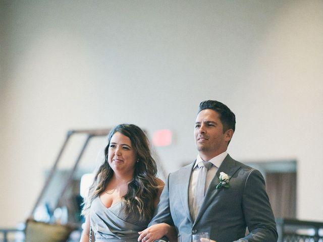 Alex and Nicole's wedding in Huntsville, Ontario 538
