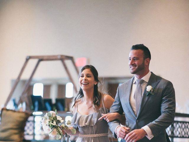 Alex and Nicole's wedding in Huntsville, Ontario 539