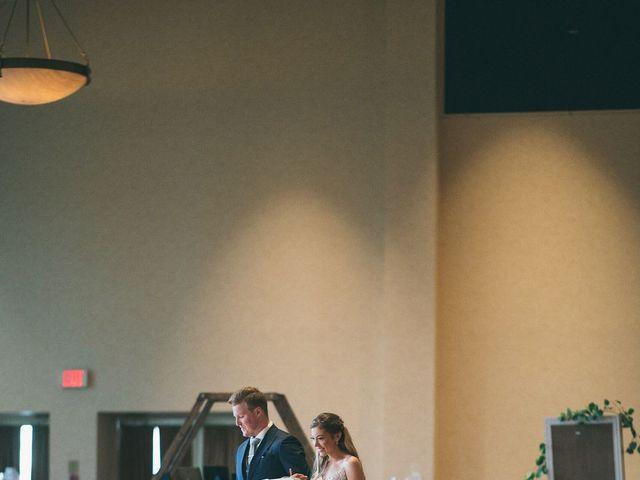 Alex and Nicole's wedding in Huntsville, Ontario 544