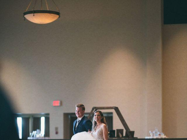 Alex and Nicole's wedding in Huntsville, Ontario 545