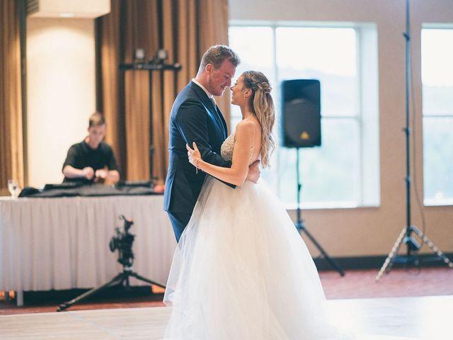 Alex and Nicole's wedding in Huntsville, Ontario 546