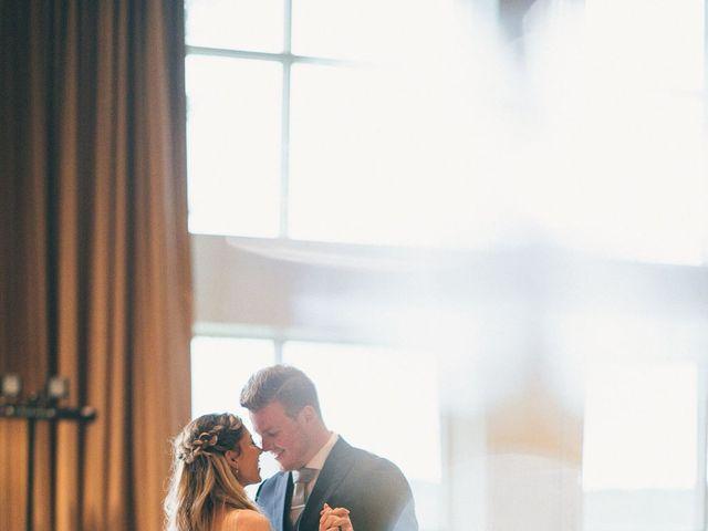 Alex and Nicole's wedding in Huntsville, Ontario 547