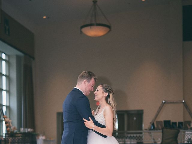 Alex and Nicole's wedding in Huntsville, Ontario 548