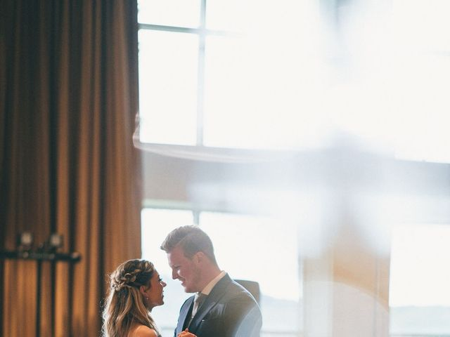 Alex and Nicole's wedding in Huntsville, Ontario 549