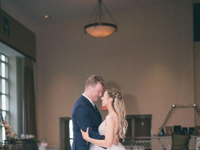 Alex and Nicole's wedding in Huntsville, Ontario 550