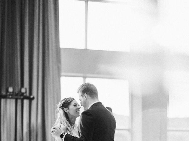Alex and Nicole's wedding in Huntsville, Ontario 551