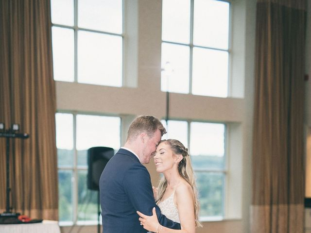 Alex and Nicole's wedding in Huntsville, Ontario 552