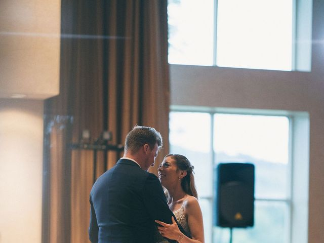 Alex and Nicole's wedding in Huntsville, Ontario 554