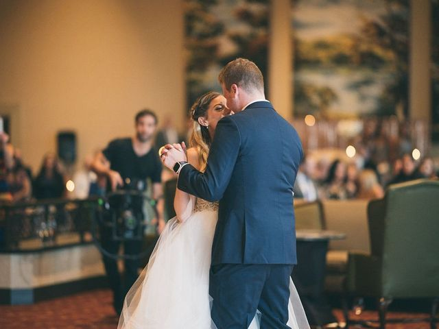 Alex and Nicole's wedding in Huntsville, Ontario 556