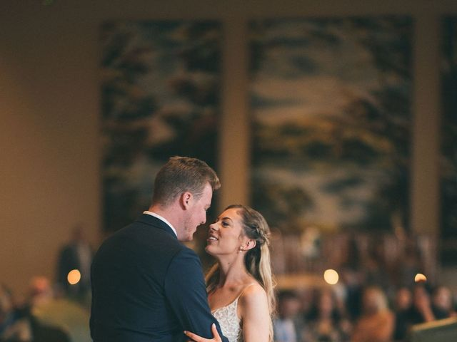 Alex and Nicole's wedding in Huntsville, Ontario 557