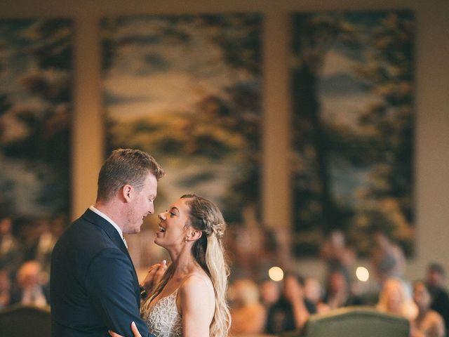 Alex and Nicole's wedding in Huntsville, Ontario 558