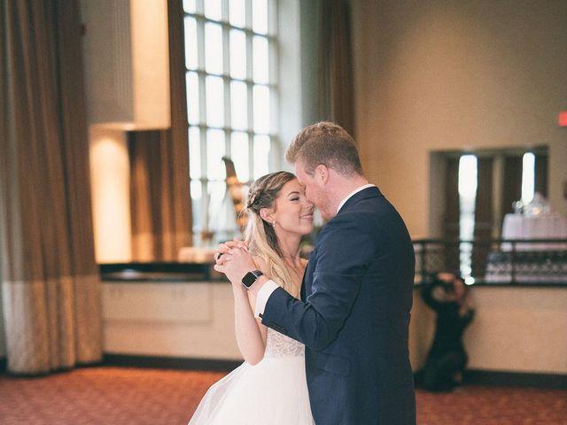 Alex and Nicole's wedding in Huntsville, Ontario 559