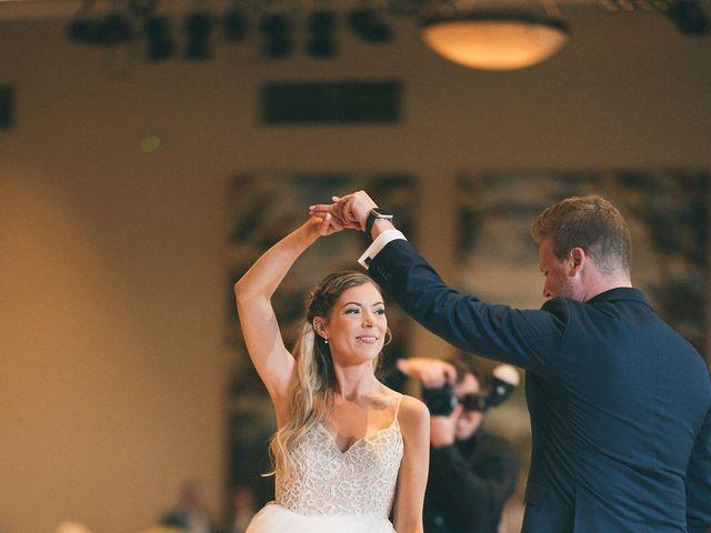 Alex and Nicole's wedding in Huntsville, Ontario 560