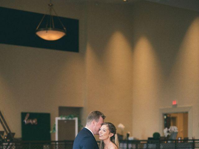 Alex and Nicole's wedding in Huntsville, Ontario 561