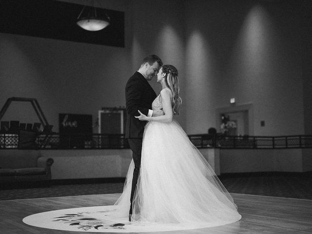 Alex and Nicole's wedding in Huntsville, Ontario 562