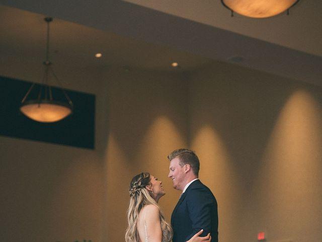 Alex and Nicole's wedding in Huntsville, Ontario 564