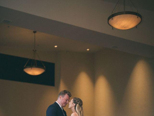 Alex and Nicole's wedding in Huntsville, Ontario 565