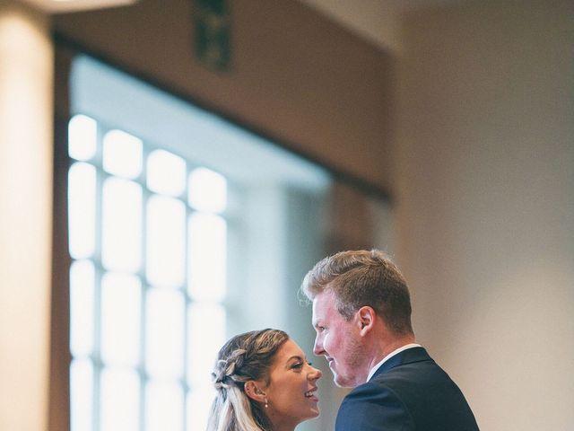 Alex and Nicole's wedding in Huntsville, Ontario 566