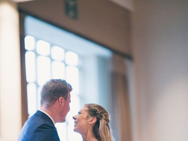 Alex and Nicole's wedding in Huntsville, Ontario 567