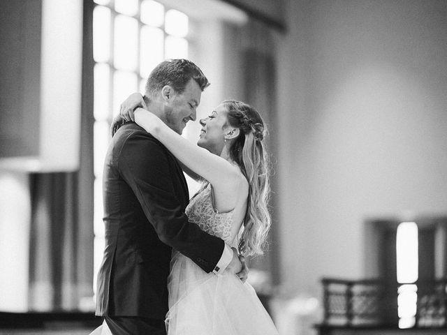 Alex and Nicole's wedding in Huntsville, Ontario 569