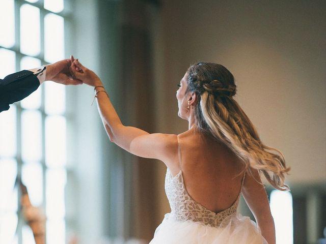Alex and Nicole's wedding in Huntsville, Ontario 570