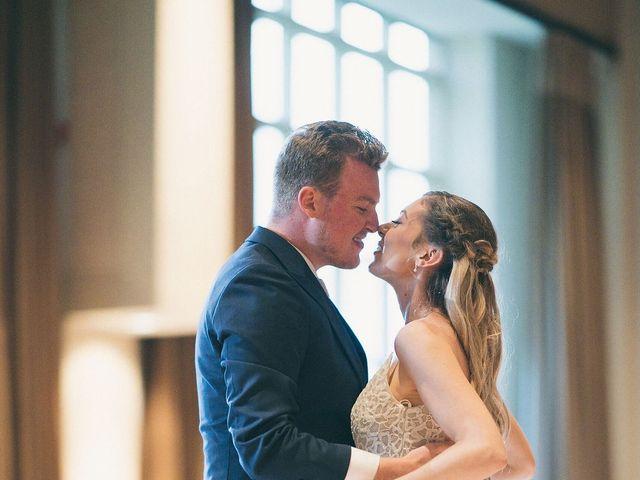 Alex and Nicole's wedding in Huntsville, Ontario 571