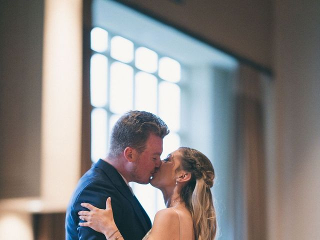 Alex and Nicole's wedding in Huntsville, Ontario 572