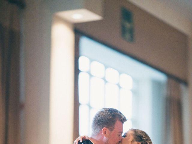 Alex and Nicole's wedding in Huntsville, Ontario 573