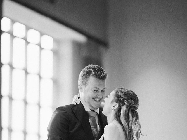 Alex and Nicole's wedding in Huntsville, Ontario 574