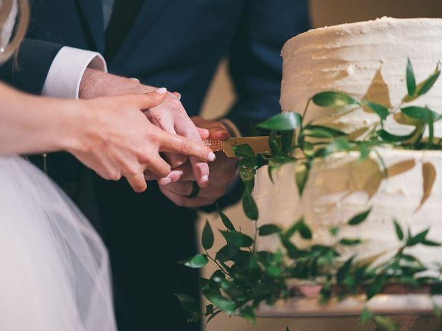 Alex and Nicole's wedding in Huntsville, Ontario 587