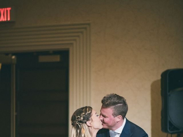 Alex and Nicole's wedding in Huntsville, Ontario 594