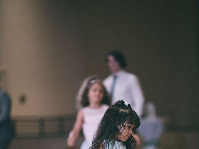 Alex and Nicole's wedding in Huntsville, Ontario 601