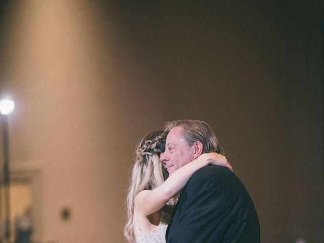 Alex and Nicole's wedding in Huntsville, Ontario 603