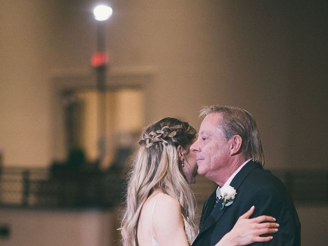 Alex and Nicole's wedding in Huntsville, Ontario 606