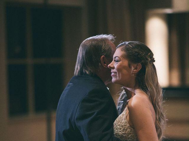 Alex and Nicole's wedding in Huntsville, Ontario 610