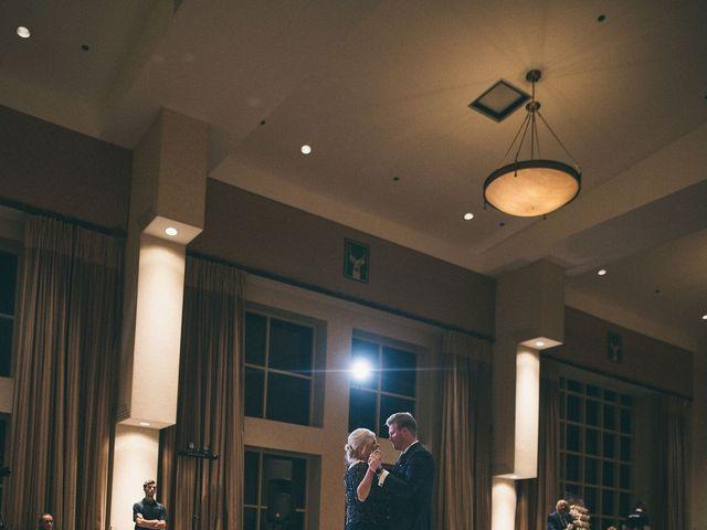 Alex and Nicole's wedding in Huntsville, Ontario 632
