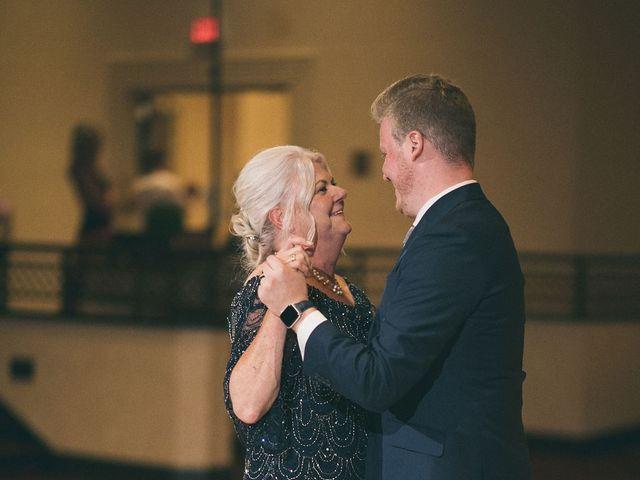 Alex and Nicole's wedding in Huntsville, Ontario 634
