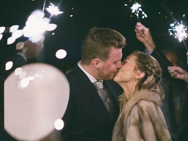 Alex and Nicole's wedding in Huntsville, Ontario 654