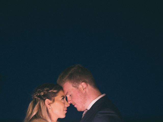 Alex and Nicole's wedding in Huntsville, Ontario 658