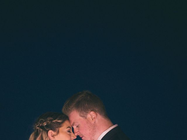Alex and Nicole's wedding in Huntsville, Ontario 659