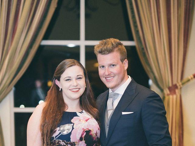 Alex and Nicole's wedding in Huntsville, Ontario 665