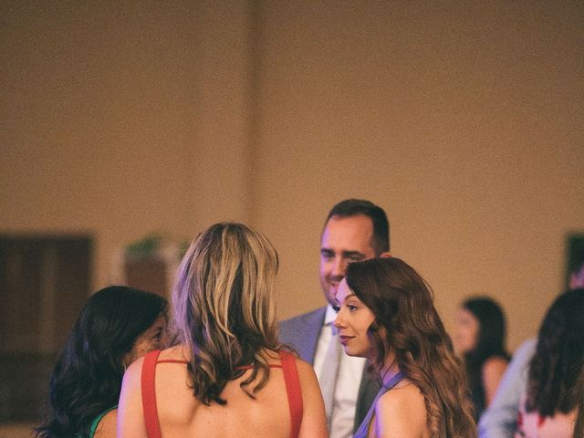 Alex and Nicole's wedding in Huntsville, Ontario 676