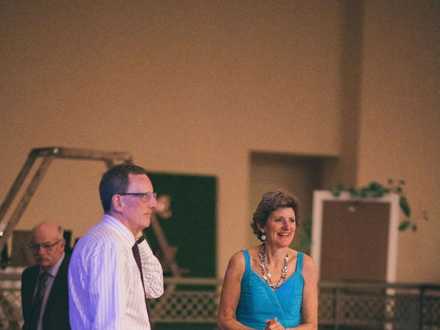 Alex and Nicole's wedding in Huntsville, Ontario 679